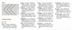 Превью 12_02_cr2 (700x290, 139Kb)