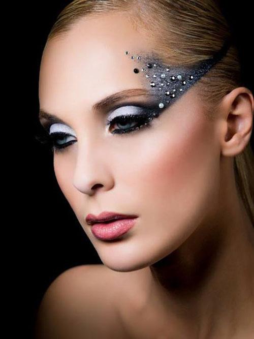 макияж (500x667, 56Kb)