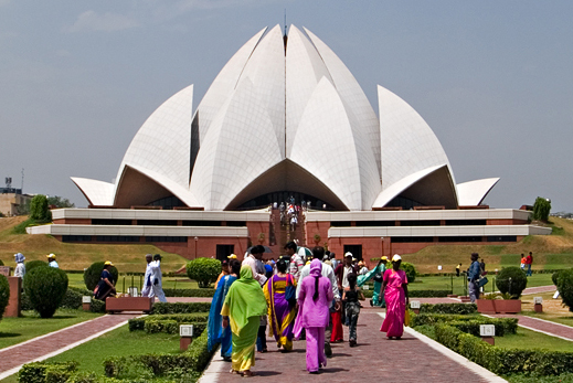 Bahai-house-of-worship-delhi2 (519x347, 197Kb)