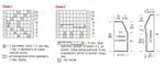 Превью pulover-3 (700x279, 102Kb)