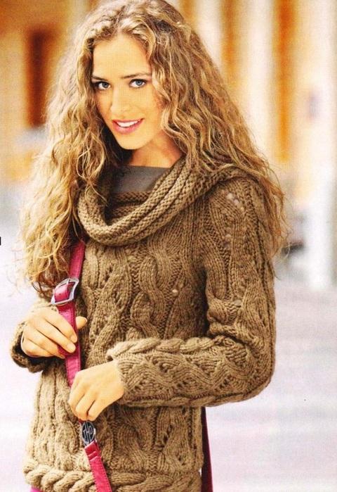 pulover-1 (480x700, 146Kb)