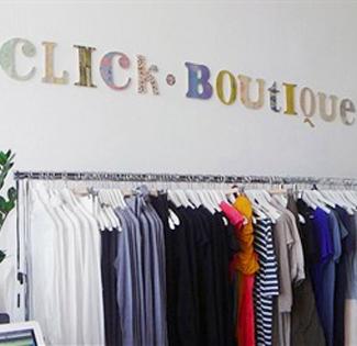 click-boutique купить модную одежду от известных брендов со скидкой недорого,/1385686579_e8bb451bd00f4533af15b4d15762 (325x315, 89Kb)