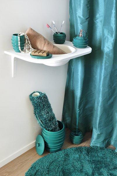 купить штору в ванную/1385694860_1340193959 (400x600, 50Kb)