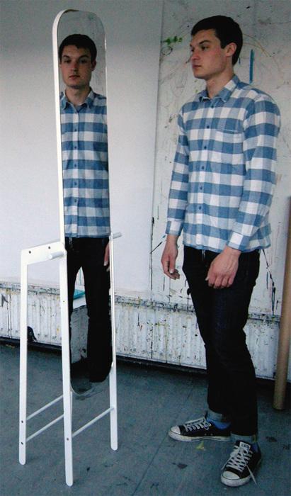 4027137_ironingboard_mirror5 (411x700, 135Kb)