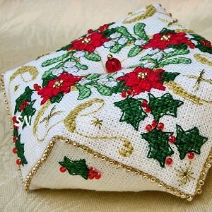 faby-christmas-biscornu300 (300x300, 41Kb)