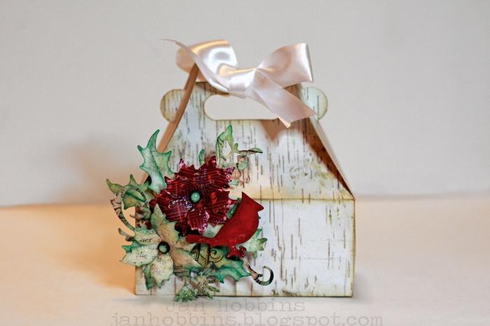 Gift Box#5 (700x466, 195Kb)