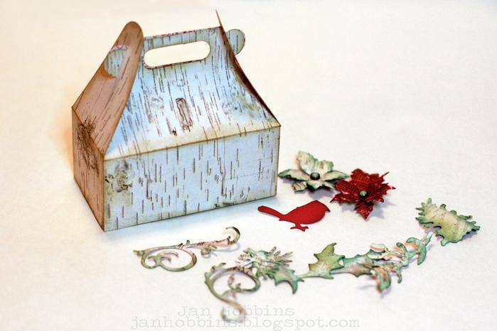 Gift Box#4 (700x466, 216Kb)