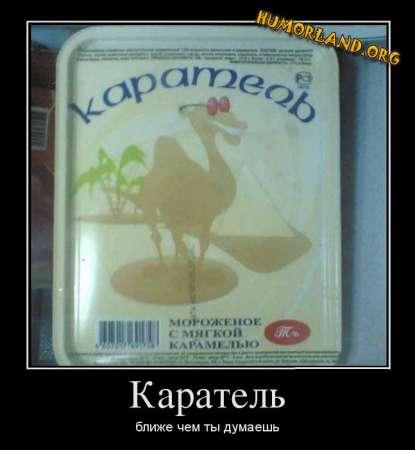 1385206439_humorland.org_demotivator_karatel (415x450, 91Kb)