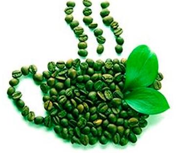 polza-zelenogo-kofe (368x314, 77Kb)