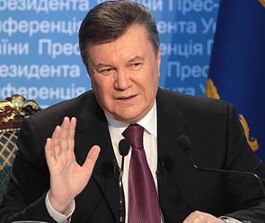 В.Янукович (295x249, 30Kb)