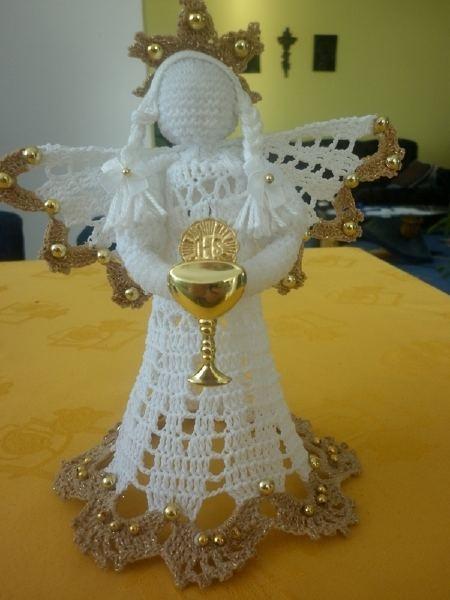 Рождественские ангелы крючком (31) (450x600, 111Kb)