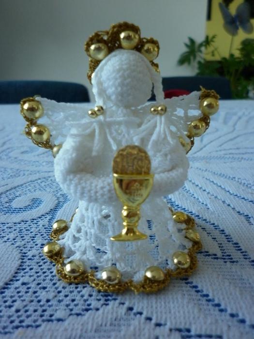 Рождественские ангелы крючком (67) (525x700, 234Kb)