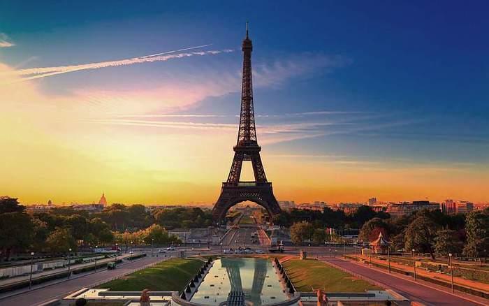 отдых в париже/1385720244_parizh_foto (700x438, 34Kb)