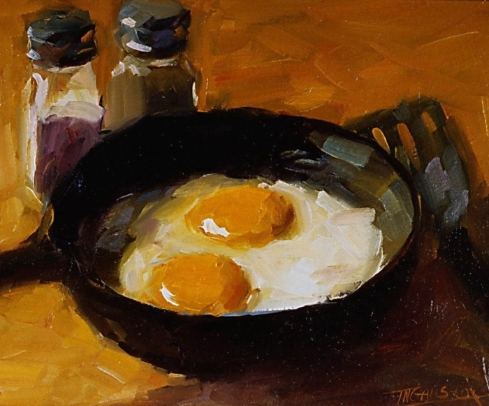 2834192_pam_ingalls_cox_fried_eggs_iii__breakfasts_meals_fried_eggs_frying_pans_egg_dishes_b (700x581, 261Kb)
