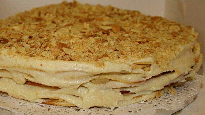 cake-Napoleon (700x393, 59Kb)