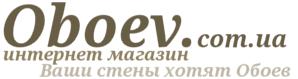 4208855_oboevlogo (298x79, 18Kb)
