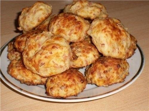 сырные оладьи (500x375, 46Kb)