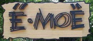 bukva-io-moio (354x156, 17Kb)