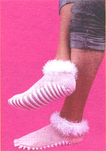 1а-масажные-носки (211x300, 29Kb)