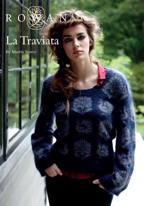 4933781_La_traviata (491x700, 236Kb)