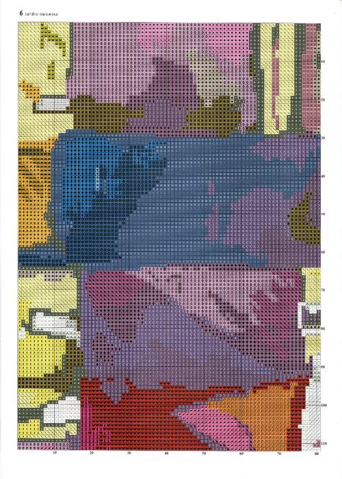 2 (8) (500x700, 567Kb)