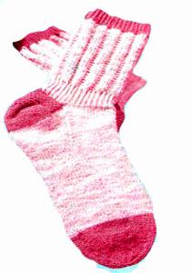 1а-носки-двухцветные (211x300, 31Kb)