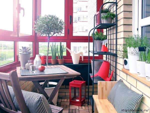 балконы2 (600x450, 215Kb)