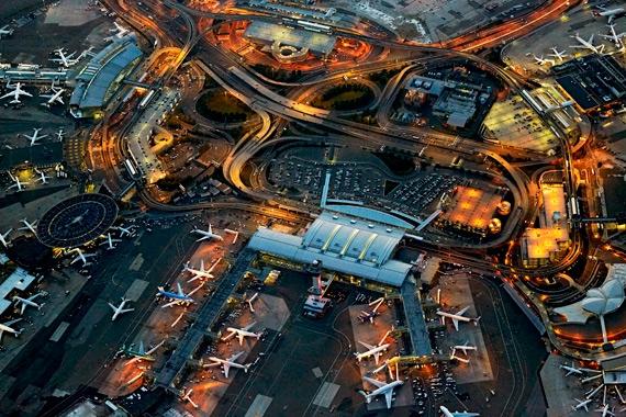 аэропорт фото 1 (570x380, 271Kb)