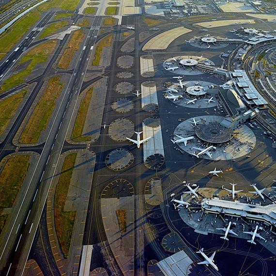 аэропорт фото 5 (570x570, 375Kb)