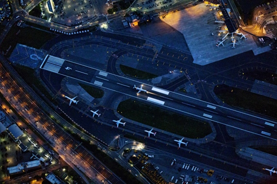 аэропорт фото 7 (570x380, 196Kb)