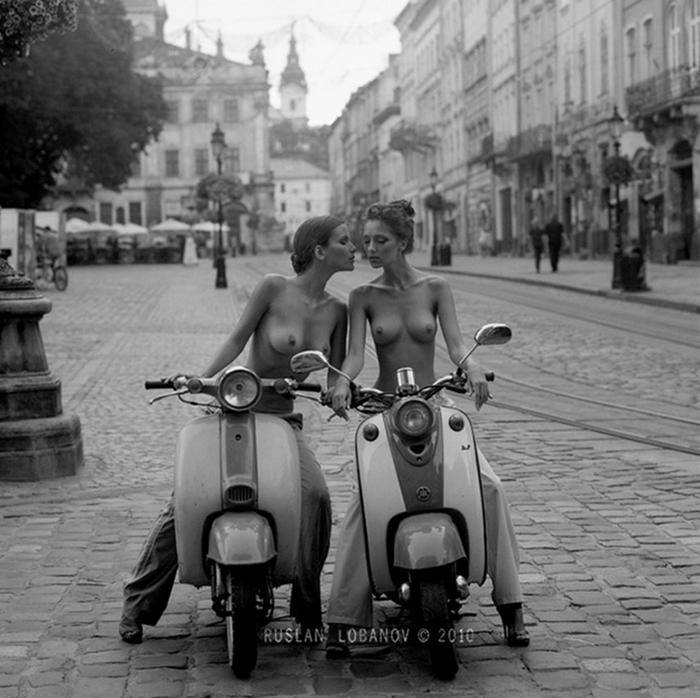 красивые эротические фото 1 (700x698, 247Kb)