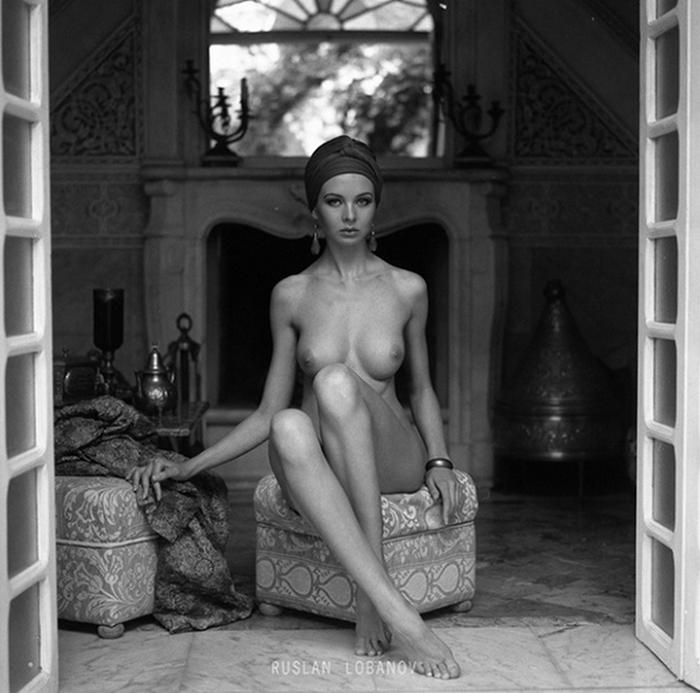 красивые эротические фото 8 (700x693, 230Kb)