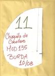 Превью PATRON-GRATIS-CHAQUETA-CABALLERO-135-BURDA-TALLA-540001 (398x548, 110Kb)