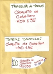 Превью PATRON-GRATIS-CHAQUETA-CABALLERO-135-BURDA-TALLA-540003 (367x506, 114Kb)