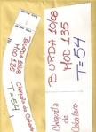 Превью PATRON-GRATIS-CHAQUETA-CABALLERO-135-BURDA-TALLA-540005 (367x506, 113Kb)