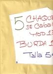Превью PATRON-GRATIS-CHAQUETA-CABALLERO-135-BURDA-TALLA-540007 (367x506, 98Kb)