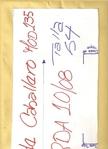 Превью PATRON-GRATIS-CHAQUETA-CABALLERO-135-BURDA-TALLA-540009 (367x506, 91Kb)