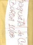 Превью PATRON-GRATIS-CHAQUETA-CABALLERO-135-BURDA-TALLA-540019 (367x506, 93Kb)