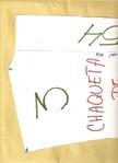 Превью PATRON-GRATIS-CHAQUETA-CABALLERO-135-BURDA-TALLA-540021 (367x506, 70Kb)