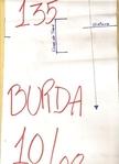 Превью PATRON-GRATIS-CHAQUETA-CABALLERO-135-BURDA-TALLA-540023 (367x506, 77Kb)