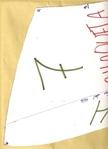Превью PATRON-GRATIS-CHAQUETA-CABALLERO-135-BURDA-TALLA-540025 (367x506, 60Kb)