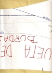 Превью PATRON-GRATIS-CHAQUETA-CABALLERO-135-BURDA-TALLA-540031 (367x506, 72Kb)