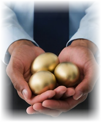 Золотые яйца (200x243, 102Kb)