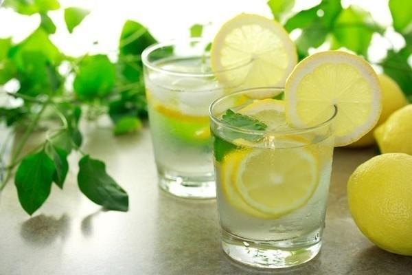 вода с лимоном (600x400, 117Kb)