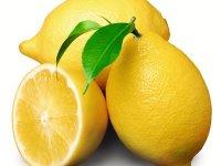 ava_limon (200x150, 7Kb)