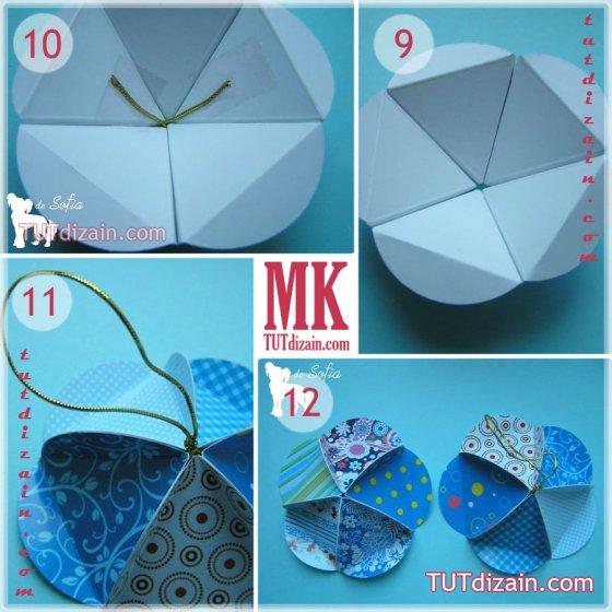http://img0.liveinternet.ru/images/attach/c/9/107/569/107569894_3925073_1385651017_tutdizain_com_4273.jpg