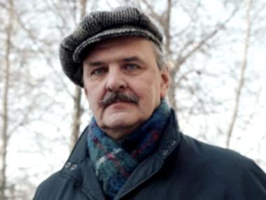 Великий актёр Юрий Яковлев (380x285, 65Kb)