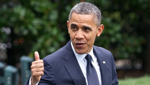 Обама (480x272, 82Kb)