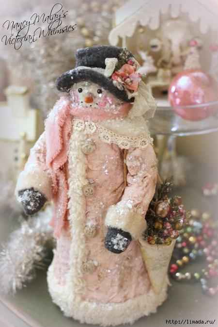 ashabbychicchristmas3 (450x674, 221Kb)