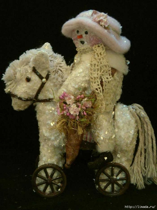 Holly's-Hobby-horse (525x700, 217Kb)
